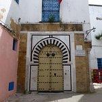 Cartoline da Tunisi