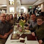 Amici Restaurant照片