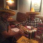 ภาพถ่ายของ Ta'Cool Taco Shop