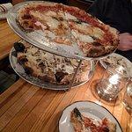 Pizza Moto의 사진