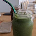 صورة فوتوغرافية لـ Bliss Kitchen