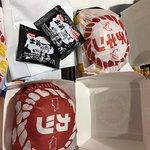 麦当劳 (H.A.N.D.S)照片