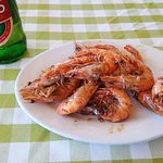 Photo of Fu Kee Seafood Restaurant