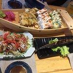 Photo of Fujiya Sushi Dalat
