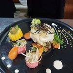 Photo of La Foresta Restaurante