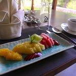 Himalayan Keys Forest Resort Photo