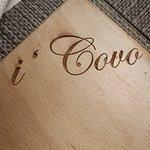 Zdjęcie I'Covo