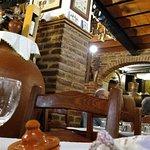 Fotografia de Adega Tipica Restaurante