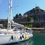 Jaffa Soul Yacht Toor