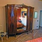 Bedroom Van Gogh