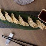 Restaurante Luos照片