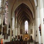 Deventer, RK kerk