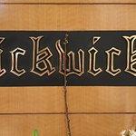 صورة فوتوغرافية لـ Pickwicks