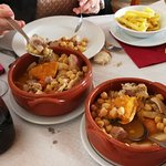 Foto de Restaurante Bocage