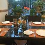 Foto de Baia Da Marco Restaurant