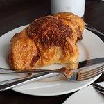 صورة فوتوغرافية لـ The Bakery