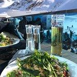 Photo of Restaurant Rettenbachgletscher