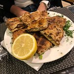 Foto de Ayar Restaurant