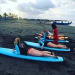 Let's as help you to make sure your holiday in Bali an forgettable ,