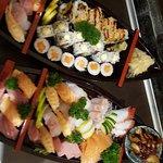 Photo of Miso Korean & Japanese Restaurant