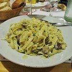 Foto de Renatto Cucina Italiana