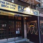 Numero 28 Pizzeria Foto