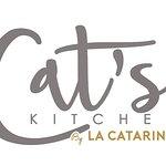 Foto de Cat's Kitchen