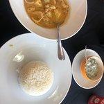 Photo of Nang Naan Restaurant
