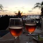 伊斯塔帕地中海俱樂部照片
