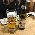 صورة فوتوغرافية لـ SameSame Sushi Bar