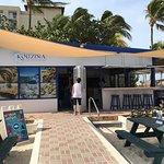 Foto di Kouzina Restaurant