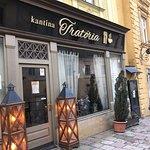 Photo of Kantina Tratoria