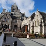 Foto Saint Patrick's Cathedral