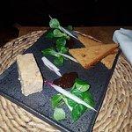 Le Prose Restaurant照片