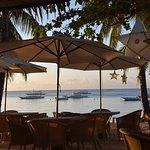Zdjęcie Coco Vida Bar & Restaurant