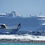 Fantasy Island Beach Resort Dive And Marina All Inclusive Foto