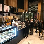 תמונה של Coffee Bean Cafe