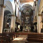 Chiesa di San Pietro in Lucone