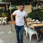 صورة فوتوغرافية لـ The Forresta Kitchen & Bar