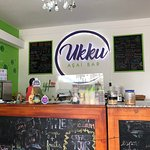 Foto van Ukku Acai Bar