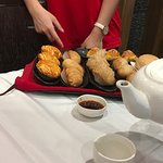 Zdjęcie Canton Bay Chinese Restaurant