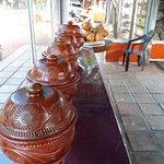 صورة فوتوغرافية لـ Delum Uyana Restaurant