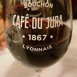 Café du Jura