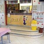 Zdjęcie Ketchup Di Buzzi Sara & C Snc Ristorante Pizzeria