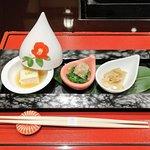 صورة فوتوغرافية لـ Mokushundo