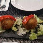 Bilde fra Restaurante Grill La Vaca Loca