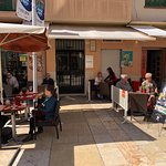Cafe Negro fényképe