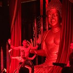 صورة فوتوغرافية لـ Buddha-Bar Marrakech