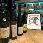 Bilde fra BA Wine Bar do Bairro Alto