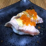 Koh Grill and Sushi Bar照片